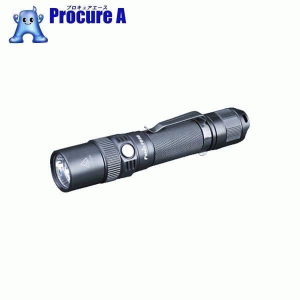 FENIX LEDライト FD30 FD30 ▼856-2332 FENIX社