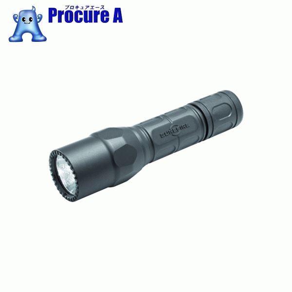 SUREFIRE LEDライト G2X-LE-BK G2XLE-BK ▼818-4677 SUREFIRE社