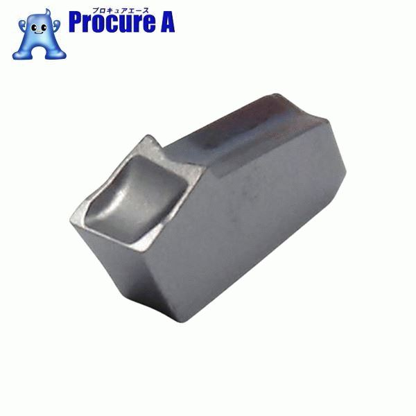 イスカル チップ COAT GFR1.2JS-10D IC328 10個▼145-4188 イスカルジャパン(株)
