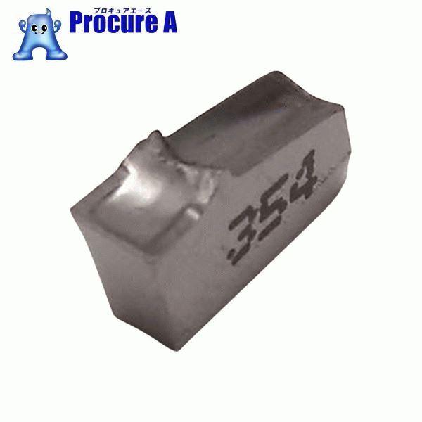 イスカル A チップ COAT GFF3R IC354 10個▼162-5403 イスカルジャパン(株)
