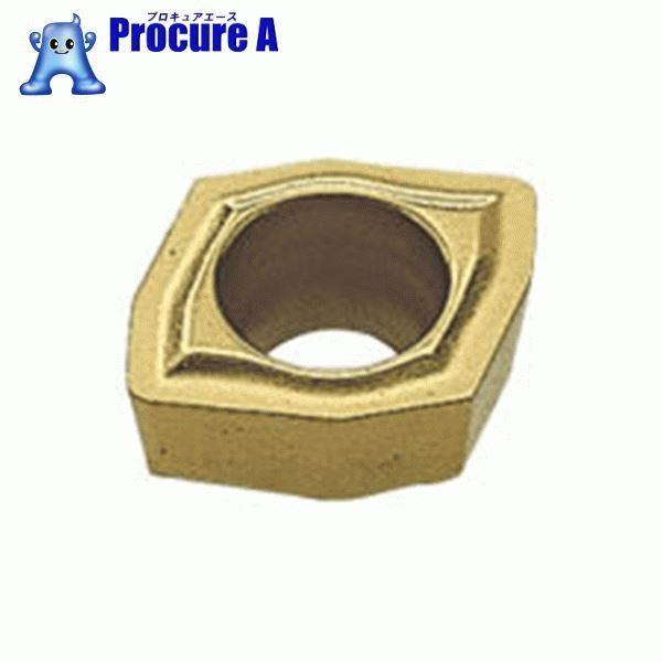 三菱 チップ COAT GCMT040204-U1 UP20M 10個▼167-6032 三菱マテリアル(株) MITSUBISHI