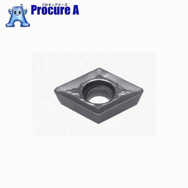 タンガロイ 転削用K.M級TACチップ COAT GDMT10H3PDPR-MJ AH140 10個▼349-4306 (株)タンガロイ