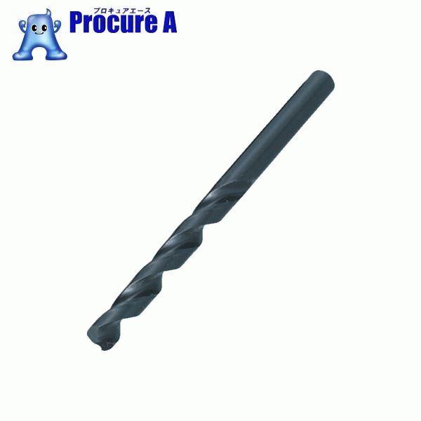 グーリング コバルトストレート6.3mm GCSD-063 10本▼375-1660 グーリングジャパン(株)