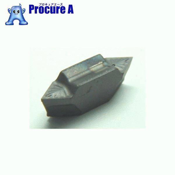 イスカル A CG多/チップ COAT GEPI 2.5-MT0.05 IC908 10個▼624-0071 イスカルジャパン(株)