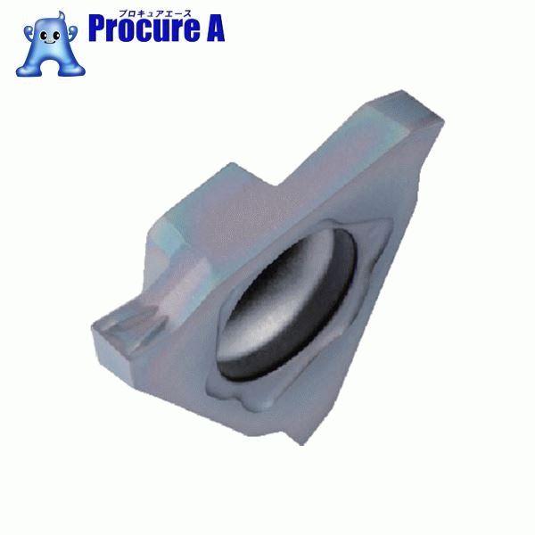 京セラ 溝入れ用チップ PR1215 PVDコーティング PR1215 GBF32R100-005GL ▼858-0272 京セラ(株)