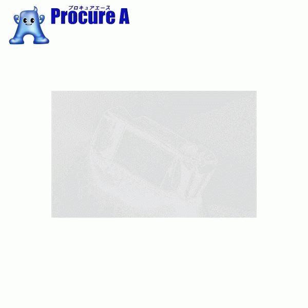 イスカル A チップ IC20 10個 GIPA5.00-2.50 IC20 ▼146-5261 イスカルジャパン(株)