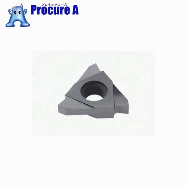 タンガロイ 旋削用溝入れTACチップ UX30 GLL4420 ▼346-0061 (株)タンガロイ