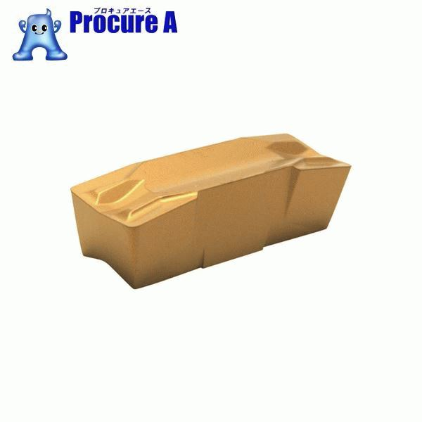 イスカル 突切・溝入れ用チップ IC808 GIF10.00E-0.80 ▼620-8037 イスカルジャパン(株)