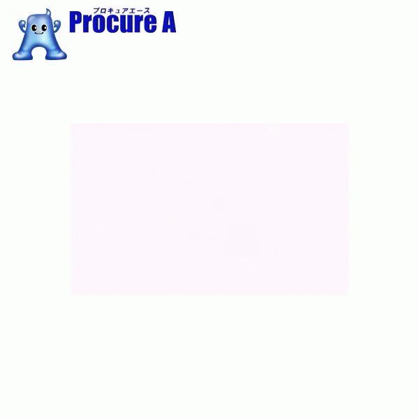 イスカル A CG多/チップ COAT GIG 1.04-0.00 IC570 10個▼623-2477 イスカルジャパン(株)
