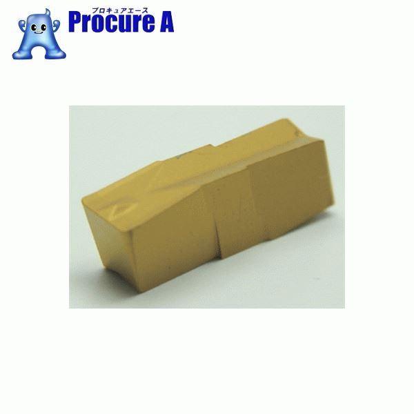 イスカル A CG多/チップ 超硬 GIP 5.00E-0.80 IC20 10個▼623-3856 イスカルジャパン(株)