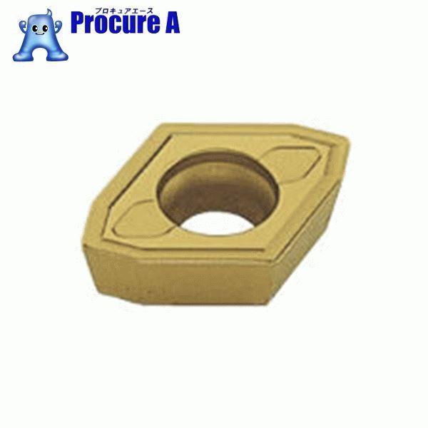 三菱 チップ COAT GPMT140408-U3 UP20M 10個▼167-6130 三菱マテリアル(株) MITSUBISHI
