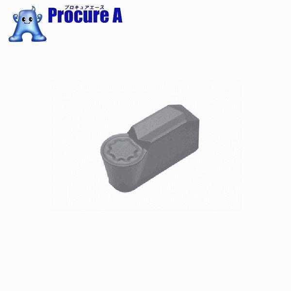 タンガロイ 旋削用溝入れTACチップ GH730 10個 GR40 GH730 ▼346-0223 (株)タンガロイ