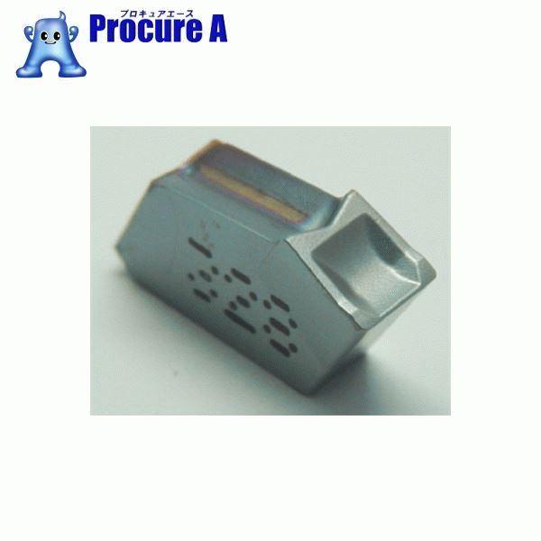 イスカル C SGスリッター/チップ 超硬 GSFN 5 IC20 10個▼624-1999 イスカルジャパン(株)