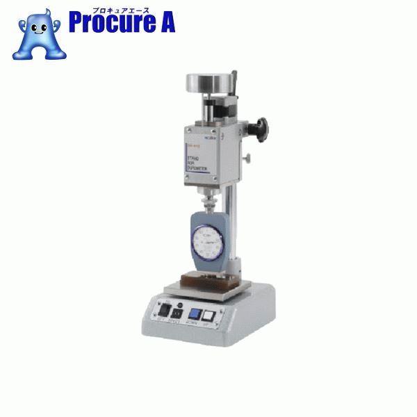 テクロック 自動定圧荷重器 GS-610 ▼816-7838 (株)テクロック