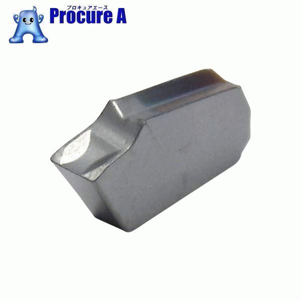 イスカル チップ 超硬 GTR3-8D IC20 10個▼145-6890 イスカルジャパン(株)