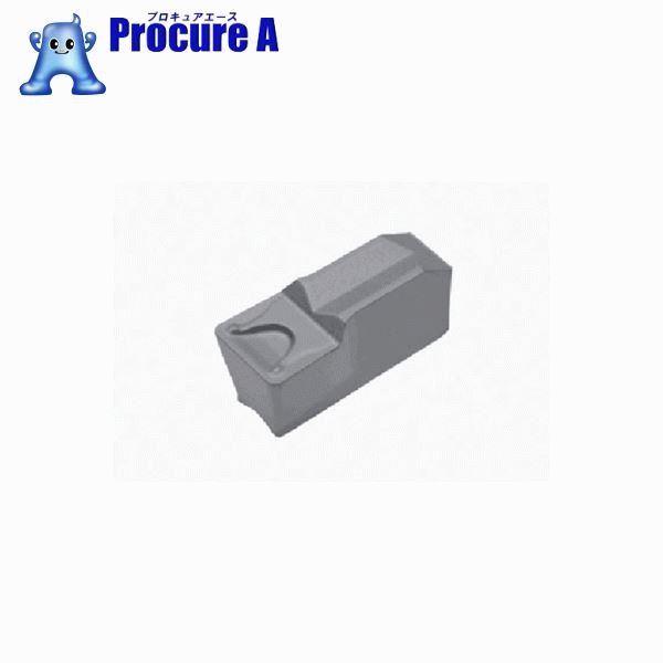 タンガロイ 旋削用溝入れTACチップ COAT GT50 GH730 10個▼346-0347 (株)タンガロイ