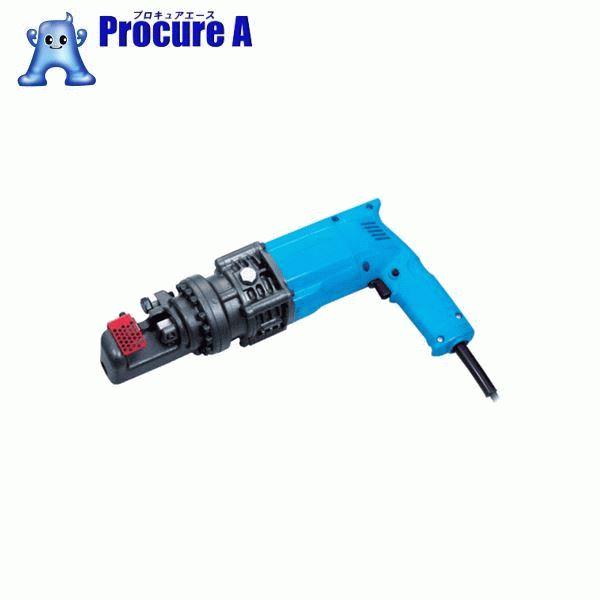 オグラ 油圧式鉄筋カッター HBC-316 ▼375-0761 (株)オグラ