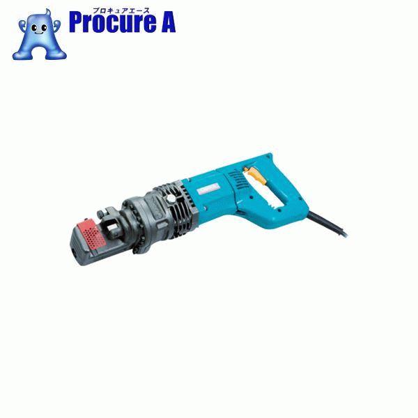 オグラ 油圧式鉄筋カッター HBC-816 ▼375-0787 (株)オグラ