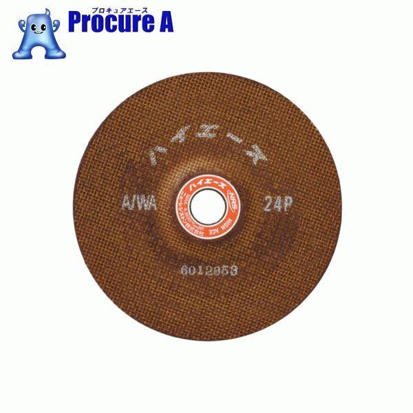 NRS ハイエース 180×6×22.23 A/WA24P HA1806-A24P ▼451-7563 ニューレジストン(株)