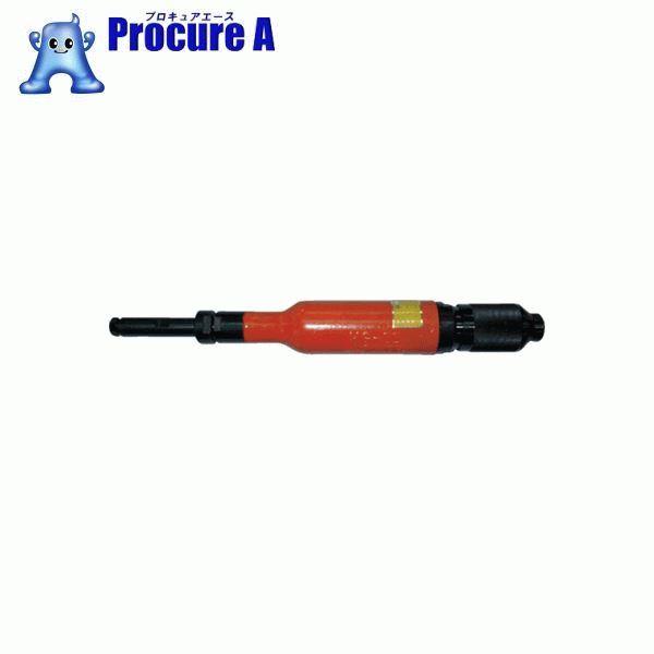 油谷 ストレートグラインダー コレット式 HG-65GSC ▼292-5664 (株)ユタニ