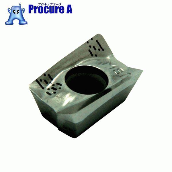 イスカル A チップ IC910 10個 HM90APKT1003PDR IC910 ▼169-3581 イスカルジャパン(株)