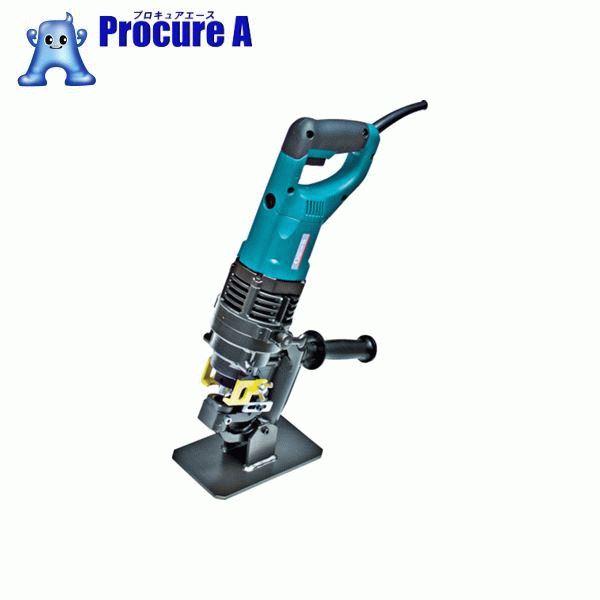 オグラ 油圧式パンチャー 複動式 HPC-N208W ▼395-3181 (株)オグラ
