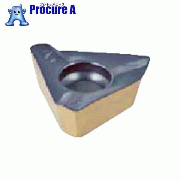 イスカル ヘリIQミル チップ 1003PDR IC830 COAT HM390 TPKT 1003PDR IC830 10個▼620-9351 イスカルジャパン(株)