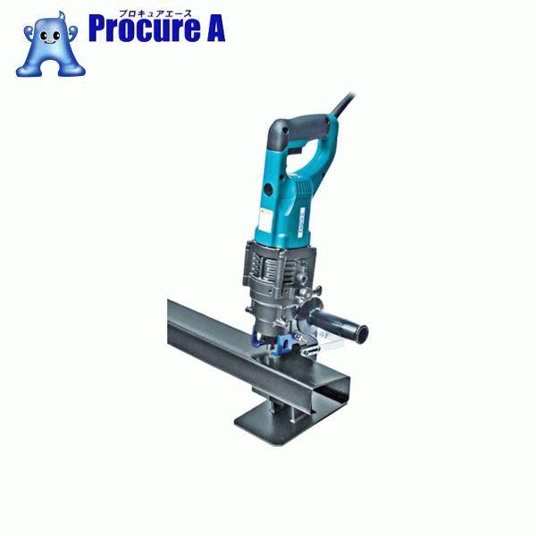 オグラ 油圧式パンチャー HPC-N6150W ▼781-1357 (株)オグラ