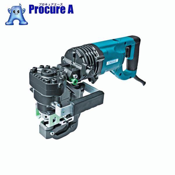 オグラ 油圧式パンチャー HPC-NF188W ▼820-4961 (株)オグラ