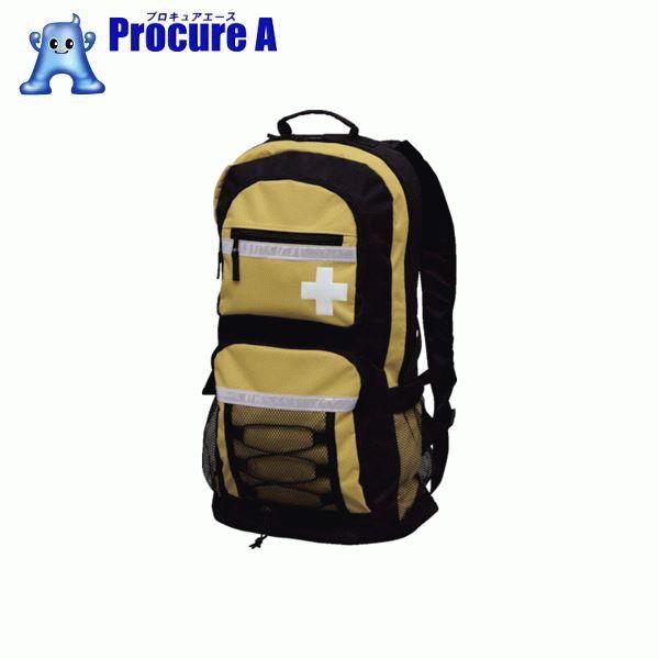 IRIS 避難リュックセット HRS-16 HRS-16 ▼496-5680 アイリスオーヤマ(株)