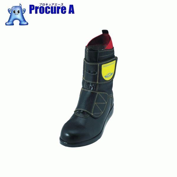 ノサックス HSKマジックJ1 28.0CM HSK-M-J1-280 ▼771-3797 (株)ノサックス