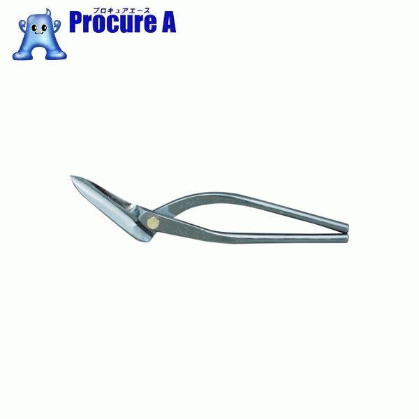 盛光 本職板金鋏 SLD直線切 薄板用320mm HSLD-2932 ▼781-1446 (株)盛光