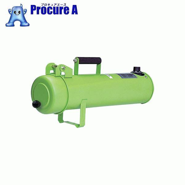 育良 溶接棒乾燥器(40900) IS-D200 ▼393-5779 育良精機(株)
