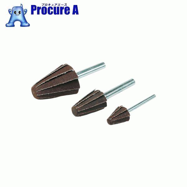 AC インサイドポリシャー (IP06) 小 #60 IP-06-60 10本▼397-2089 (株)イチグチ