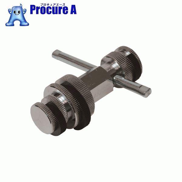 MCC 内径レンチ32A40A50A IPW-3250 ▼792-0229 (株)MCCコーポレーション