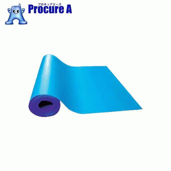 積水 プラベニソフト 1.5mm厚 J5M1941 ▼335-6035 積水化学工業(株)