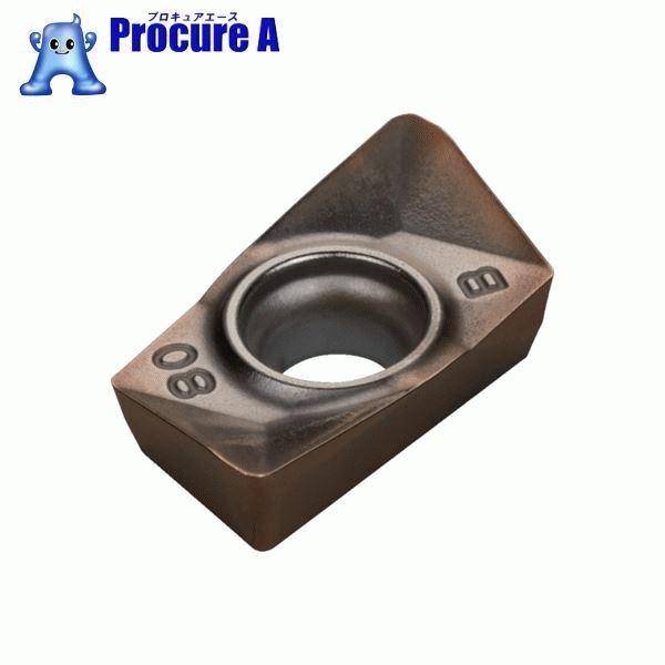 日立ツール カッタ用インサート JDMT100308R-B5 COAT JDMT100308R-B5 JP4120 10個▼775-1711 三菱日立ツール(株)