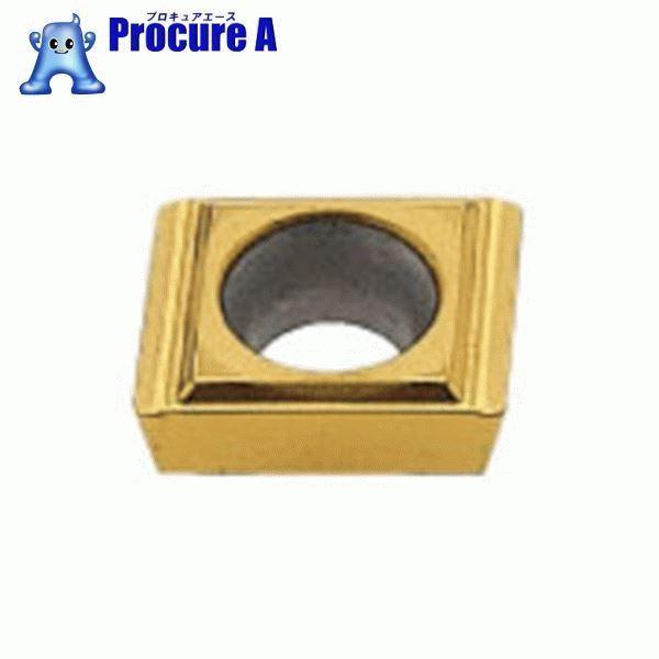 三菱 チップ COAT JPMT060204-E UP20M 10個▼166-3941 三菱マテリアル(株) MITSUBISHI