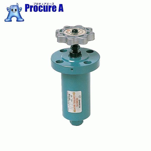ダイキン 圧力制御弁コントロール弁リモ JR-T02-1-22 ▼364-8842 ダイキン工業(株)