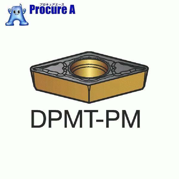 サンドビック T-Max P ネガチップ用シャンクバイト J-PDQNL 2525M 15 ▼609-7260 サンドビック(株)コロマントカンパニー