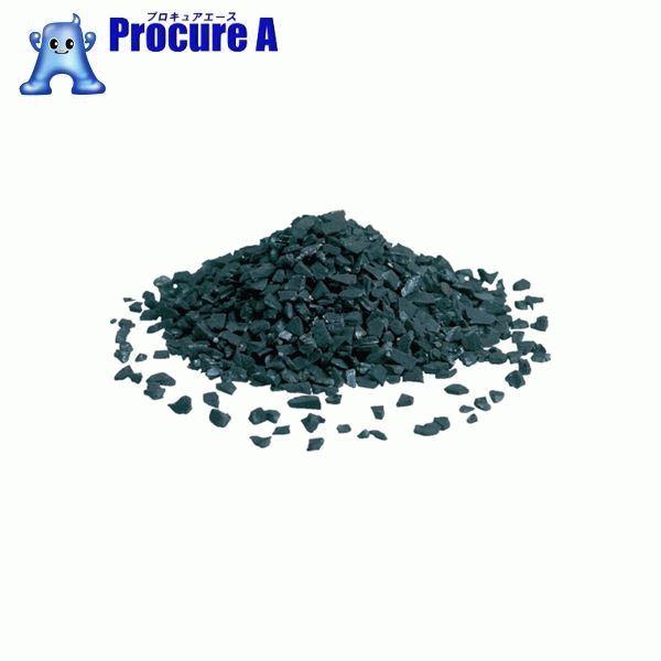 UES 活力炭粒状 (5kgX4袋入) KD-GA-X 4袋▼337-9027 (株)ユーイーエス