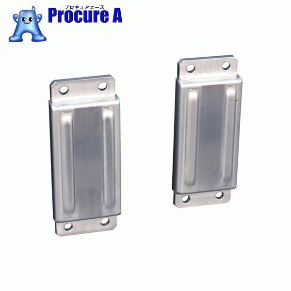 カネテック 鉄板分離器 フロータ(超薄型) KF-S20 ▼751-2864 カネテック(株)