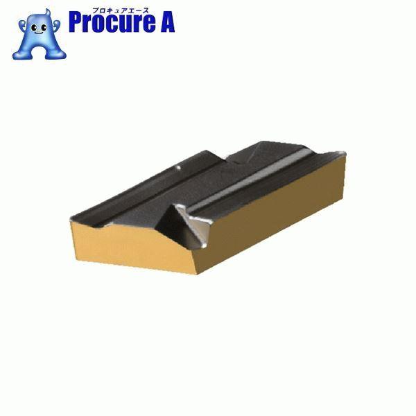 サンドビック T-MAXPチップ COAT KNUX 16 04 10L12 4325 10個▼570-9750 サンドビック(株)コロマントカンパニー