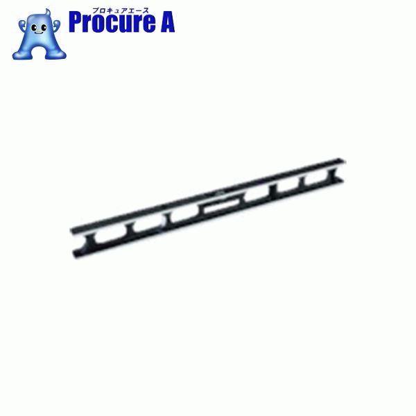 KOD 石工用高感度水平器 L-110 300MM ▼479-4150 (株)アカツキ製作所