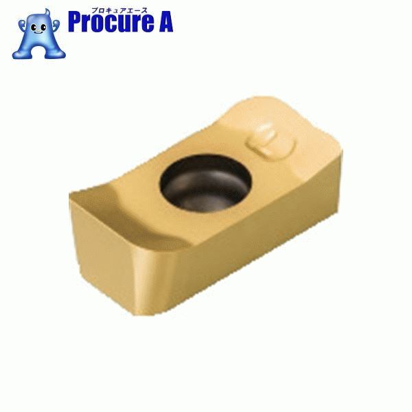 サンドビック コロミル331用チップ 1025 COAT L331.1A-043515H-WL 1025 10個▼571-3102 サンドビック(株)コロマントカンパニー
