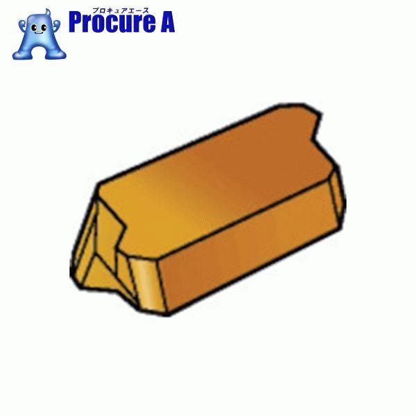 サンドビック T-Max 45用チップ 4240 COAT LNCX 18 06 AZ R-11 4240 10個▼358-8921 サンドビック(株)コロマントカンパニー