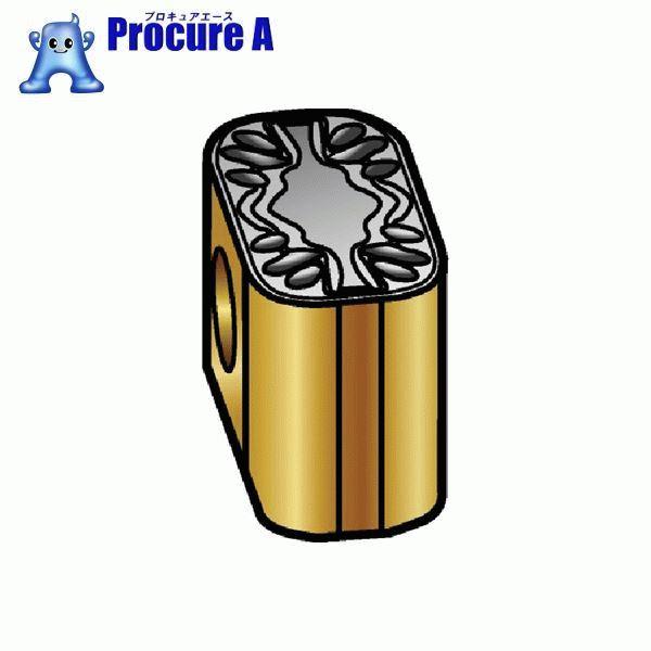 サンドビック T-Max P 旋削用ネガ・チップ 4215 COAT LNMX 19 19 40-PM 4215 10個▼606-9673 サンドビック(株)コロマントカンパニー