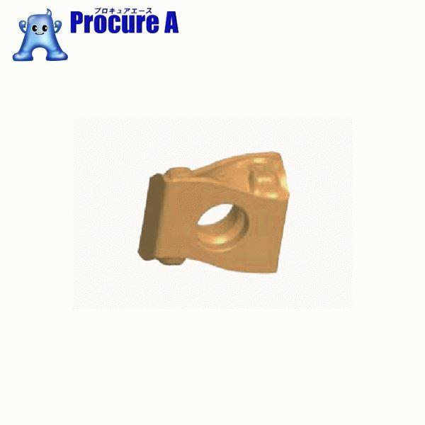 タンガロイ 旋削用溝入れTACチップ AH725 LNMX160608R-MDR ▼703-6027 (株)タンガロイ