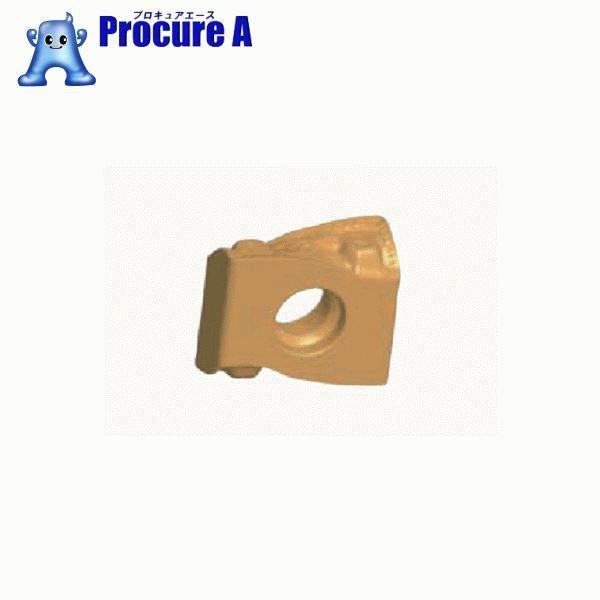 タンガロイ 旋削用M級ネガ TACチップ COAT LNMX120412L-TDR T9115 10個▼706-0211 (株)タンガロイ
