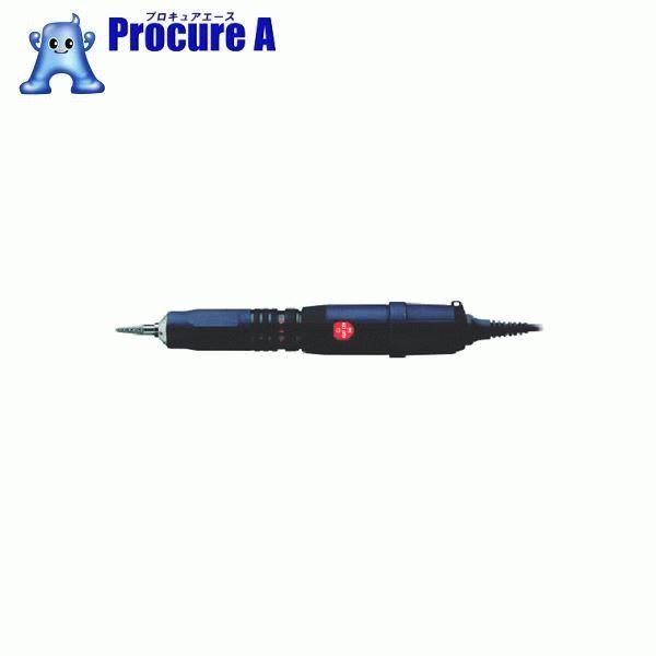 ミニモ ヘビーデューティロータリー 高速型 M212HD M212HD ▼491-7219 ミニター(株)